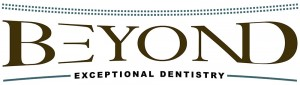 Beyond Exceptional Dentistry logo